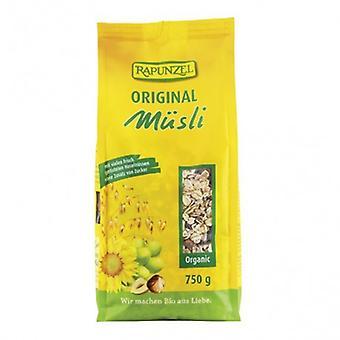 Biocop Muesli Original 1 Kg