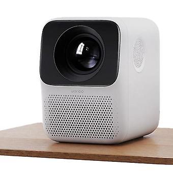 Mini-kotiteatterin projektori