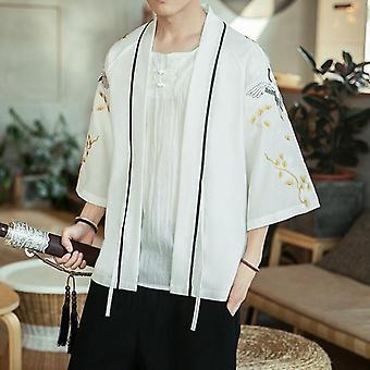 Kimono giapponese (Set 2)