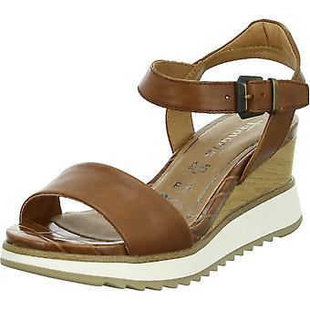 タマリス 112801526905 ユニバーサル女性靴