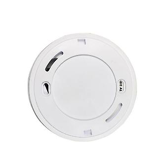 Independent Smoke Alarm / Outlet Detector