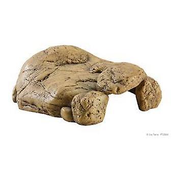 Exo Terra Exo Terra Hiding Cave Gde. (Reptiles , Decoration , Caves & Rocks)