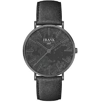 Frank 1967 orologi watch 7fw-0020