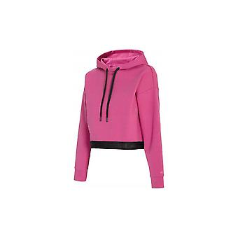 4F BLD011 H4L21BLD01155S universal all year women sweatshirts