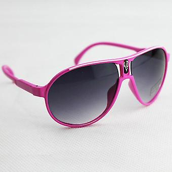 Cute Fashion Uv Protection Sunglasses