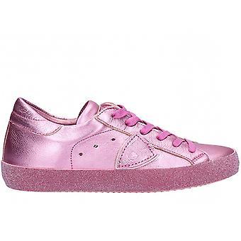 Zapatillas Paris Glitter