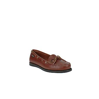 Eastland | Yarmouth Loafers