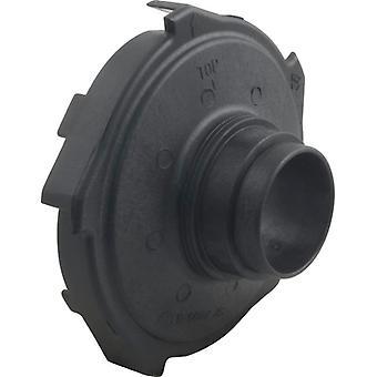 Hayward SPX2800B Diffuser for Max-Flo II Pool Pump