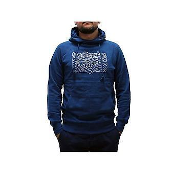 Asics Onitsuka Tiger 1234968130 universal all year men sweatshirts