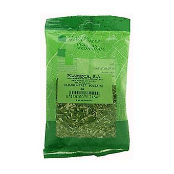 Bag of Crushed Meadowsweet 50 g
