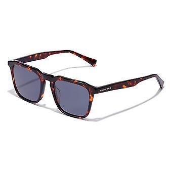 Unisex Sunglasses Eternity Hawkers