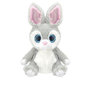 Orbys Rabbit Peluche da 15 cm