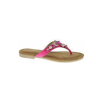 Marco Tozzi 22713132 222713132540 zapatos universales de verano para mujer
