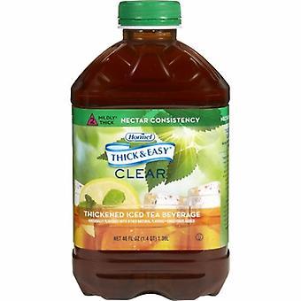 Hormel Thickened Beverage, Case of 6