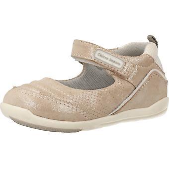 Chicco schoenen G8 kleur 020