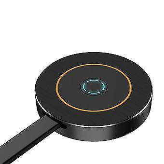2.4G / 5g wifi displej dongle receptor hd zrcadlení obrazovky dlna miracast airplay
