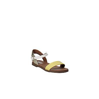 Steve Madden | Dina Ankle Strap Sandals