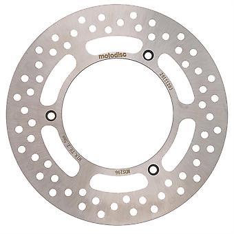 MTX Performance Brake Disc Avant/Disque solide pour Suzuki RM80/851986-2004