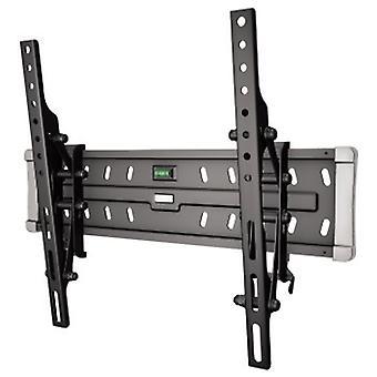 "Hama TILT TV Wall Bracket, Premium, VESA 400x400, 165 cm (65""), black"