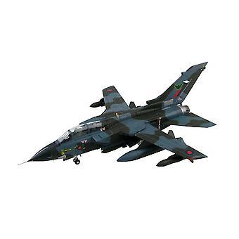 Panavia Tornado GR.1 (ZA 592G RAF Honington 1983)
