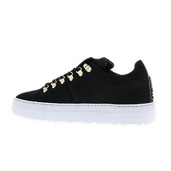 Nubikk Jagger Classic Fresh Black 2102620010N shoe