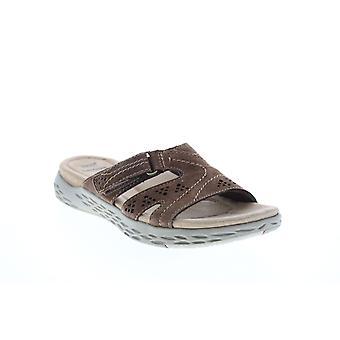 Earth Origins Adult Womens Westfield Waverly Strap Sandals
