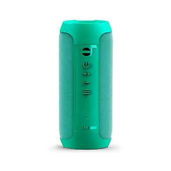 Haut-parleur Bluetooth sans fil Énergie Sistem Urban Box 2
