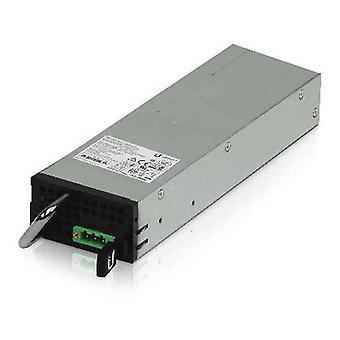 Strømforsyning UBIQUITI EP-54V-150W-DC