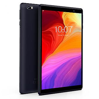 Pritom Android 10.0 Tablet L8 8 pouces Rom32gb