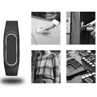 Antistatisches Armband Entfernen Statischer Eliminator Statische Eliminierung Armband Wireless