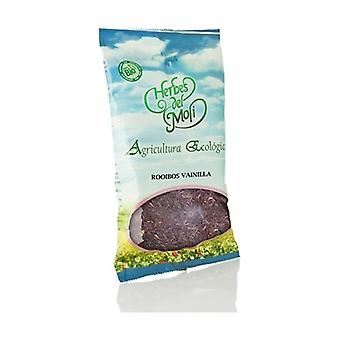 Rooibos Vanilla Bio 70 g