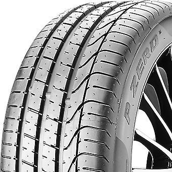 Neumáticos de verano Pirelli P Zero ( 305/30 ZR19 (102Y) XL N2 )
