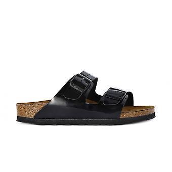 ビルケンシュトック アリゾナ特許 1005292 ユニバーサル夏女性靴