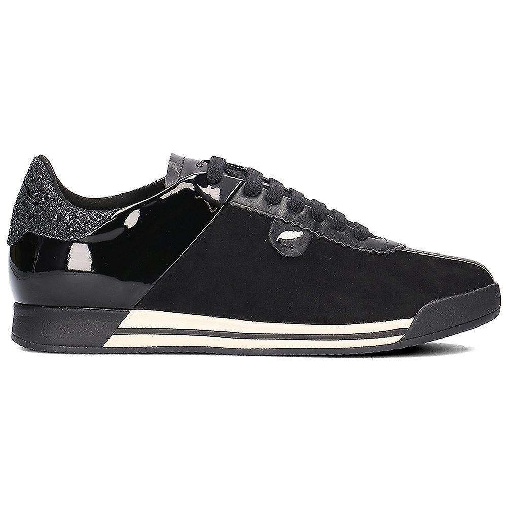 Geox Chewa D724MA02102C9999 universal all year women shoes