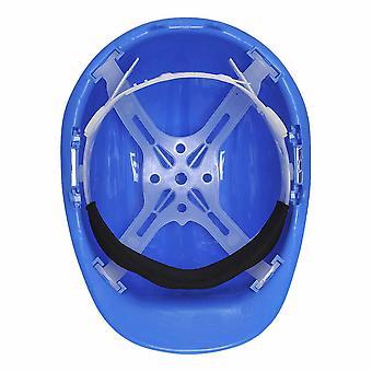 Portwest - Site sécurité Workwear PP sécurité casque casque
