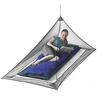 Sea to Summit Mosquito Net Pyramide