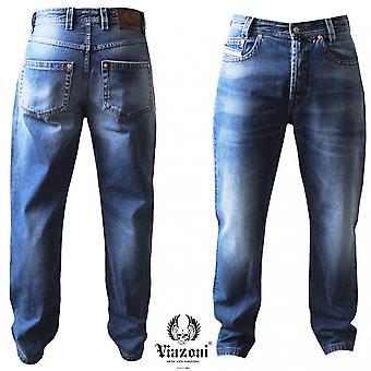Viazoni jeans Bruce