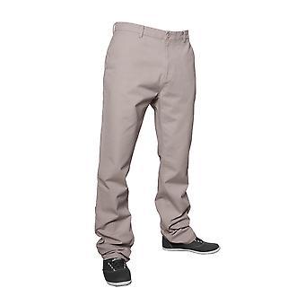 Urban klassikere Chino bukser
