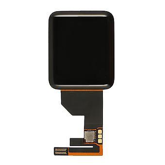 Assemblea di schermo LCD per iWatch 38mm