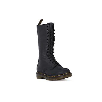 Dr Martens Virginia 11820008 universal all year women shoes
