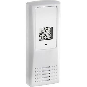 TFA Dostmann 30.3208.02 Thermo-hgyro sensor