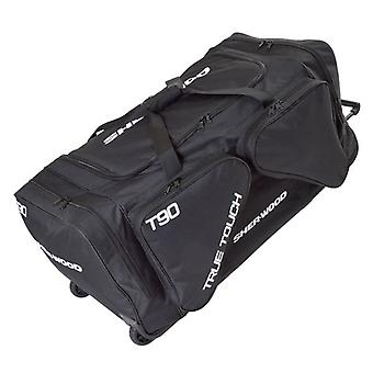 Sherwood Project 9 ( = gleich T90) WheelBag M