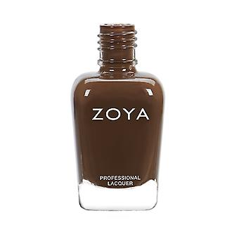Zoya Nail Polish Desiree