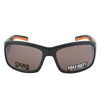 Call of Duty Black Ops rechthoekige zonnebril