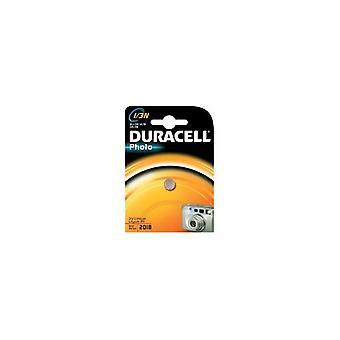 Duracell 3V 1/3N Lithium Foto Batterie