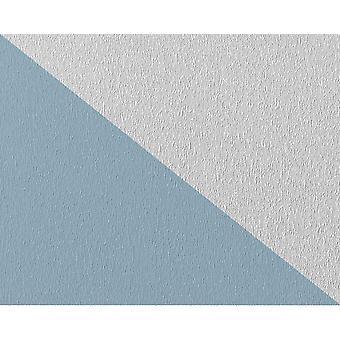 Paintable wallpaper EDEM 378-60