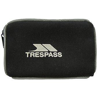 Trespass Carpal Running Pocket Sweatband