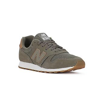 New Balance 373 ML373CVG universal all year men shoes