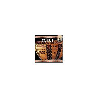 Yokut (Native Americans (Abdo))