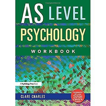 COME cartella di lavoro di livello psicologia